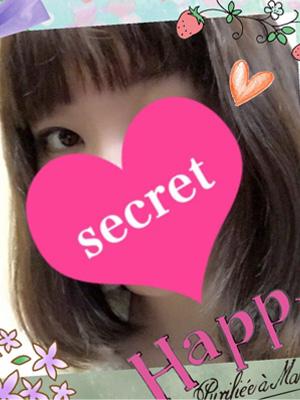 ちはるちゃんのブログ