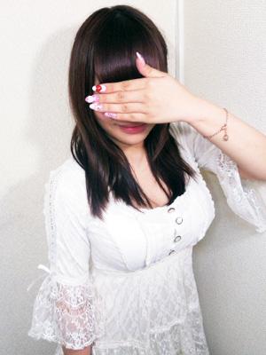 いくみちゃんのブログ