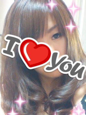 かれんちゃんのブログ