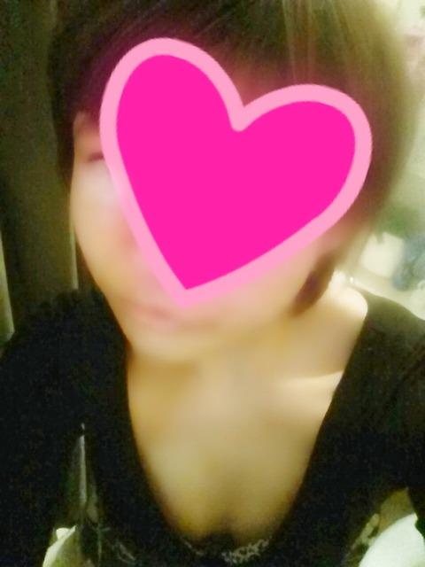 きみかちゃんのブログ