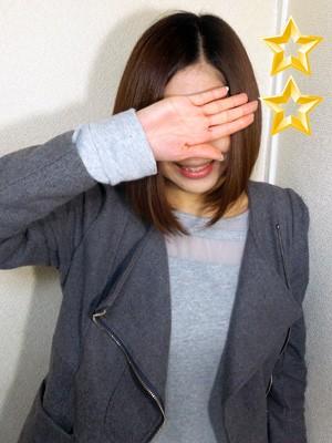 りおちゃんのブログ