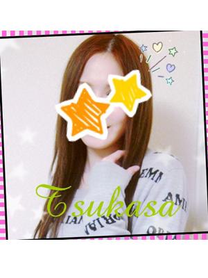 つかさちゃんのブログ