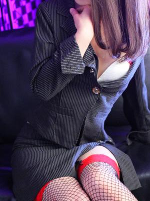 スーツストライプ01