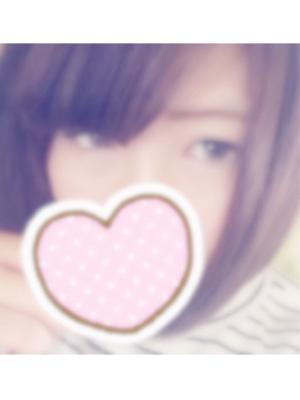 きほのブログ