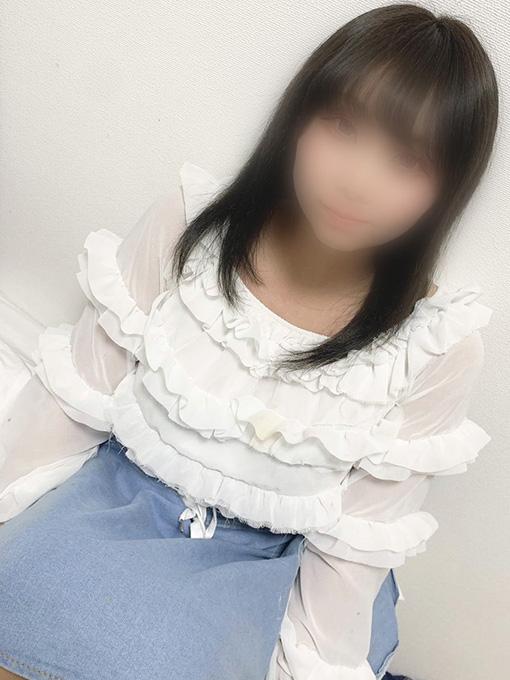 ゆまのブログ