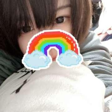 おはようございます(≧▽≦)