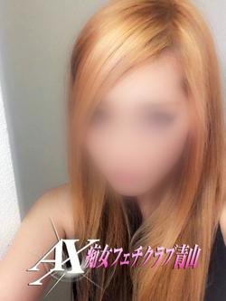 伊川 姫奈3