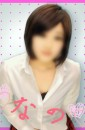 女の子画像